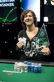 Anuncio oficial del Calendario del Latin American Poker Tour (LAPT) 102