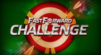 PartyPoker Weekly: sinhnhlk1994 wygrywa Nexusa 4, FastForward Challenge i więcej 101