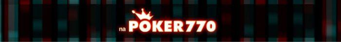 Besplatnih  i Još ? Uzmite Sada na Poker770 sa Cash Machine Promocijom! 101