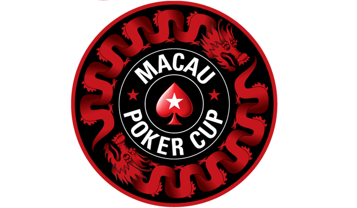 Next Macau Poker Cup from 19-28 April in the City of Dreams 101