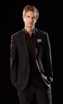 """Viktor """"Isildur1"""" Blom w wywiadzie dla PokerNews 101"""