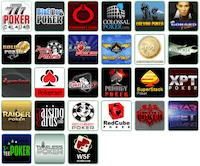 Salas Everleaf Gaming