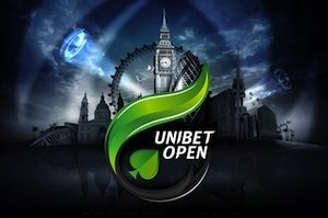 Earn a Free €11 Ticket in March and You Could Qualify for the Unibet Open Tróia 101