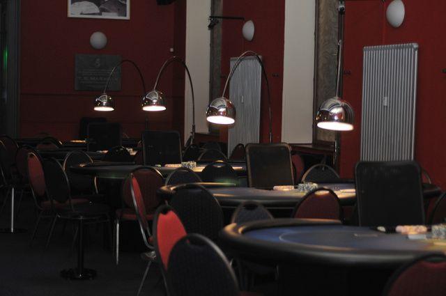 Forbes Casino Pardubice hostí 30.3. turnaj o 100.000,-Kč! 101