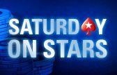 El Nightly Turbo: Juega en PartyPoker, viaje de lujo, póker en vivo y más 101