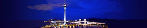Varajane Paf Poker Challenge'l osaleja saab lisavõimaluse Macau reisi võitmiseks 101