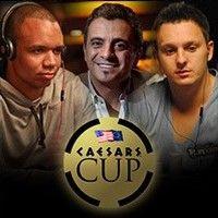 포커의 대륙 대항전 Caesars Cup, 팀 아시아에 비비안 임도 합류?! 102
