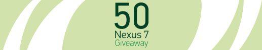 Pafi pokkerikampaaniad aprillis: loosi läheb 50 Nexus tahvelarvutit, 0K punktijaht ja... 101