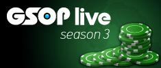 Pafi pokkerikampaaniad aprillis: loosi läheb 50 Nexus tahvelarvutit, 0K punktijaht ja... 105
