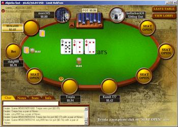 Pozostały już tylko 3 freerolle w Serii PokerNews na PokerStars z pulą ,500. 101