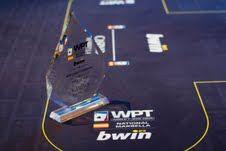 Terminó el Día 2 del WPT Marbella, Manuel Salvador 3º puesto 101
