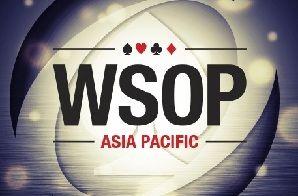 PokerNyheter 15. april, 2013 - Blom tapte over  400 000 101