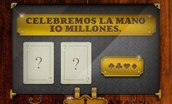 Descubre lo que tiene preparado PokerHeaven.es para ti 102