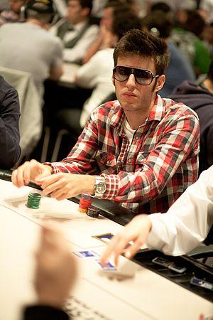 El European Poker Tour aterriza en Berlín, nosotros te lo traemos en vivo!! 101