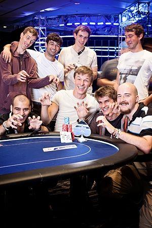 El European Poker Tour aterriza en Berlín, nosotros te lo traemos en vivo!! 102