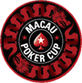 PokerStars LIVE Abre na City of Dreams em Macau 101