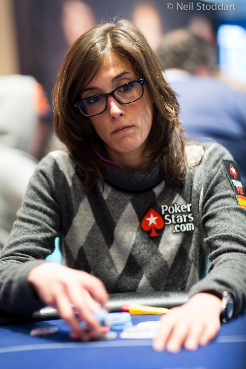 Freeroll de PokerStars.es y PokerNews España 101