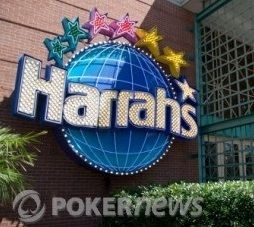 2013 World Series of Poker: Dónde alojarse en Las Vegas 102