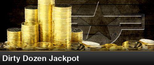 Titanbet.es Poker y PokerNews te regalan 10€ 101