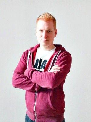 PokerStars Team Online ma nowego członka - Felixa 'xflixx' Schneidersa 101