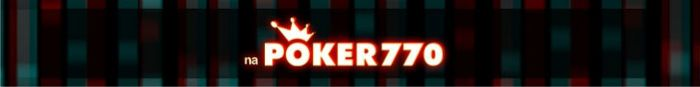 Kvalifikuj se za ,000 PokerNews Rising Star Freeroll na Poker770! 101