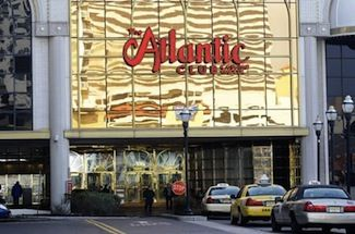 The Atlantic Club. Photo courtesy of abcnews.go.com.