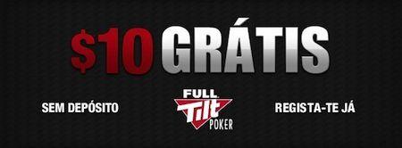 Calendário das Micro Turbo Online Poker Series (MTOPS) 101