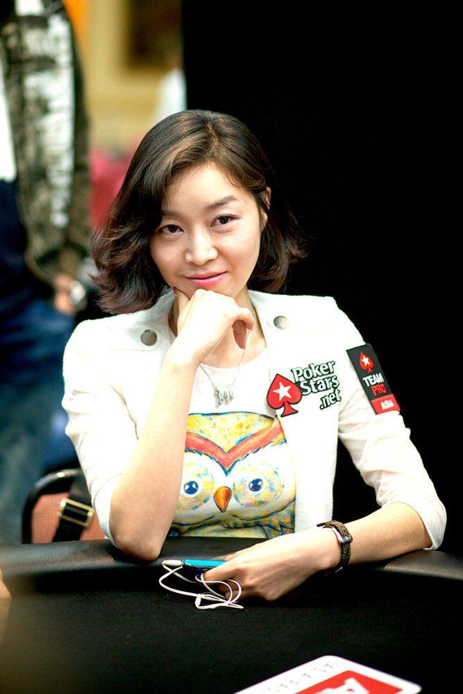 Vivian Im의 마카오 포커컵과 APPT 세부 스토리 101