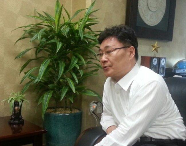 한국의 '지니어스' 프로 겜블러 차민수를 인터뷰하다! 103