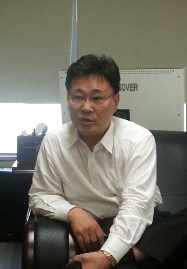한국의 '지니어스' 프로 겜블러 차민수를 인터뷰하다! 102