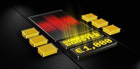 Participa en el Spanish Monday Gambler de bwin.es juega por 10.000€ grarantizados y más 102