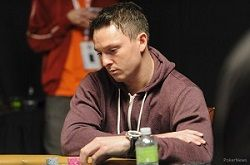 The WSOP Lammer Debate: Sam Trickett, David Williams and Other Pros Weigh In 102