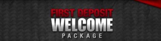 DeepStacks Poker Tour Posetiće Španiju u Septembru sa Barselona Challengom 101
