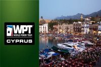 PartyPoker Weekly: Play at Old Trafford, in Cyprus and Much More! 101