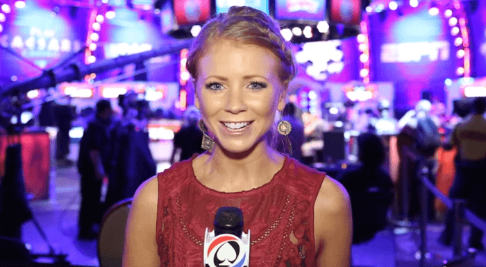 Behind ESPN: Our Video Tour of Their Huge WSOP Production 101