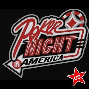 Rush Street Productions to Launch Poker Night in America; Adds Nolan Dalla to Team 101