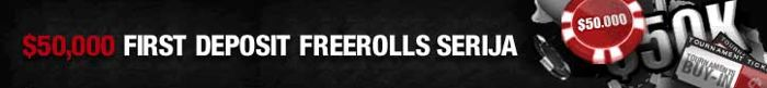 PokerNews Nedeljnik: ANZPT, UKIPT, WPT Alpha8 i Još Toga 101