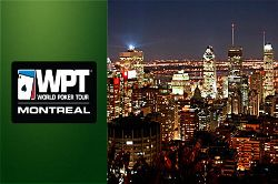 PartyPoker Weekly: Head to WPT Paris and Montreal with PartyPoker 102