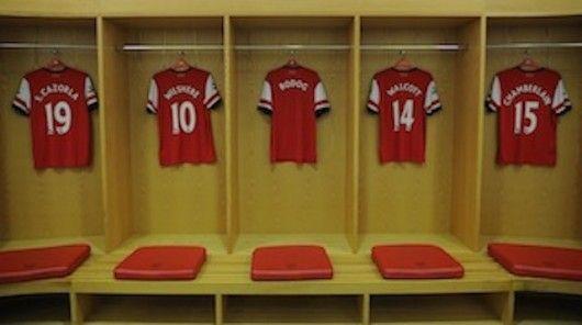 Bodog oficiálním partnerem Arsenalu na asijském trhu 101
