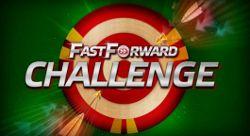 FastForward Challenge