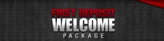 Seat Open- Jeff Gross: Poker Ciljevi i Džet-Set Životni Stil 101