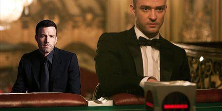 PokerNews відвідають прем'єру фільму «Runner-Runner» 18... 101