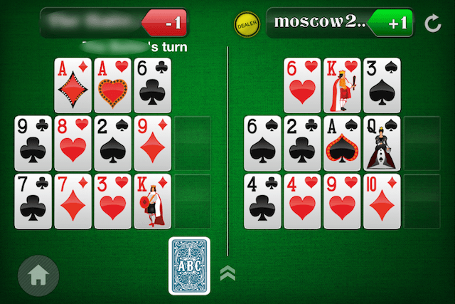 How Much Luck and Skill/Edge Exists in a Game of Open-Face Chinese Poker? Part II 110