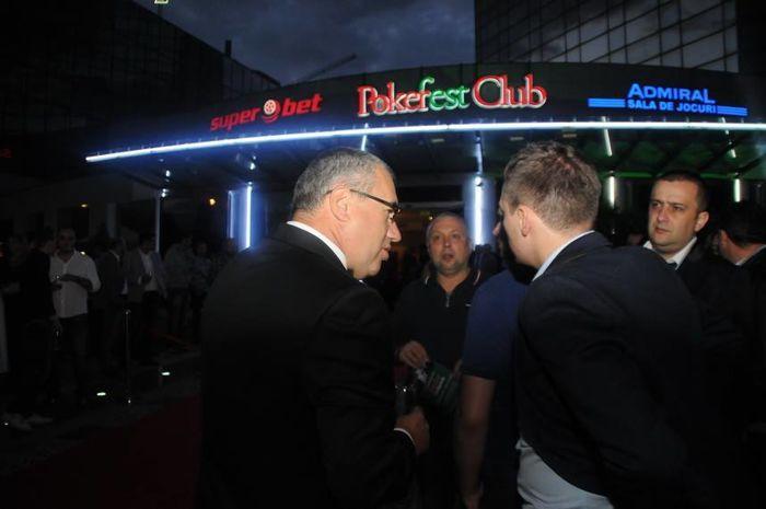 "Покер блог на Станислав ""BEKOBEH"" Христов: PokerFest CLUB... 101"