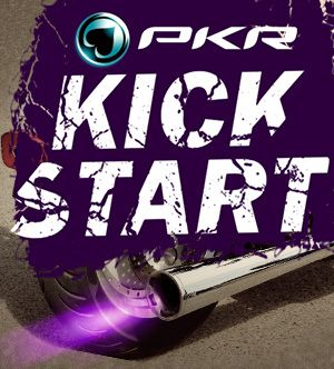 Nowa promocja PokerNews i PKR! 101