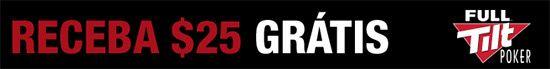 Main Event World Series Of Poker 2013 - Episódio 16 101