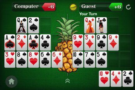 Chinese gambling game holiday inn aruba beach resort casino