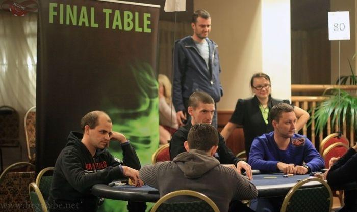 IPO 2013 Dublino etape lietuviai paliko ryškų pėdsaką 103