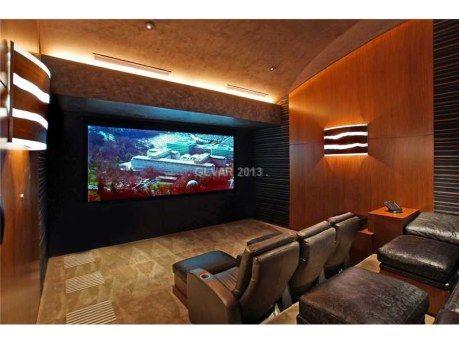 Howardas Ledereris parduoda svajonių namus Las Vegase už 9 milijonus dolerių (Foto) 102