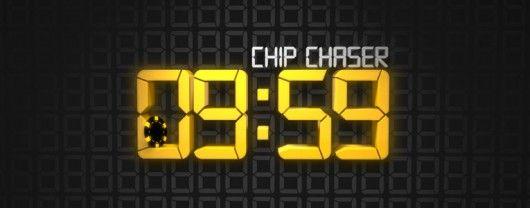 Prueba el nuevo formato Sit & Go Chip Chaser de PartyPoker.es
